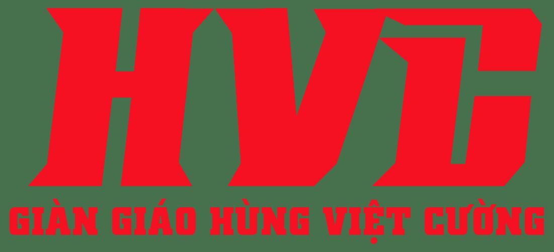 Giàn Giáo Hùng Việt Cường